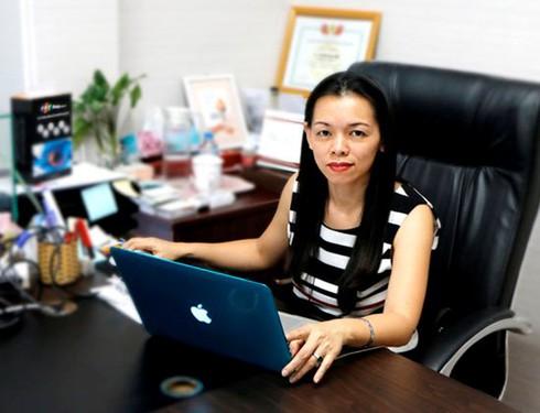 5 nữ tướng tại Adayroi, Lazada Vietnam, FPT Retail, Sendo, Thegioididong | Chân dung 5 nữ tướng quyền lực của các sàn thương mại điện tử Việt | 5 nữ tướng quyền lực của thương mại điện tử Việt Nam