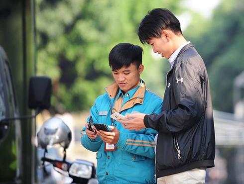 Sắp thử nghiệm 5G tại TP Hồ Chí Minh, Bộ TT&TT muốn thúc đẩy Việt Nam trong Top đầu thế giới về 5G - ảnh 1