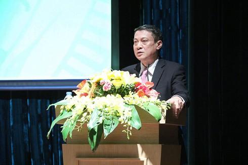 VNPT, Viettel, FPT Telecom dẫn đầu về tỷ lệ triển khai IPv6   Việt Nam đã có hơn 14 triệu người dùng địa chỉ Internet IPv6   Việt Nam tiếp tục dẫn đầu ASEAN về số lượng tên miền quốc gia