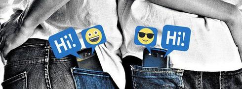 Facebook có thể theo dõi bạn nhờ vào... bụi trên ống kính smartphone - Ảnh 2.