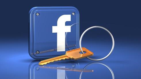Đích thân Facebook tiết lộ bí quyết giúp người dùng không bao giờ bị hack tài khoản - ảnh 1