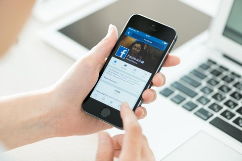15 triệu người Mỹ bỏ Facebook trong vòng 2 năm - ảnh 1