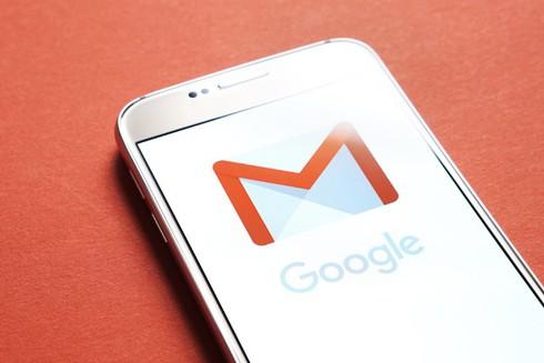 Khi Gmail ra đời, ai cũng nghĩ đó là trò đùa Cá tháng Tư - ảnh 2