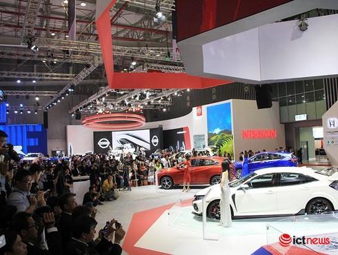 Nissan Việt Nam điều chỉnh giá bán Terra, X-Trail và Sunny giảm tới 60 triệu đồng - ảnh 1