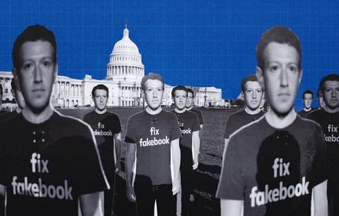 My se giang don trung phat vao Mark Zukerberg hinh anh 2