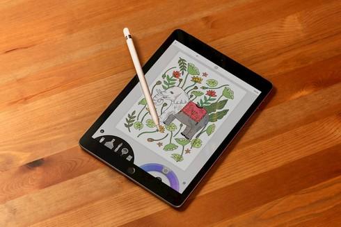 Những tính năng mới dự kiến có mặt trên iPhone, iPad 2019 - ảnh 1