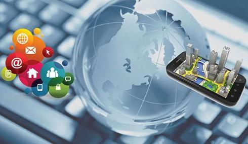 Bộ TT&TT lấy ý kiến góp ý cho Khung Kiến trúc Chính phủ điện tử Việt Nam phiên bản 2.0 | Bộ TT&TT đã hoàn thành dự thảo 3 Khung kiến trúc Chính phủ điện tử Việt Nam phiên bản 2.0