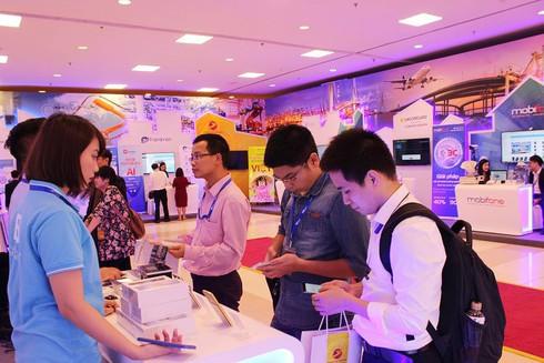 """Để """"Make in Vietnam"""" thành công, điều kiện đủ là thị trường Việt cần yêu sản phẩm nội địa - ảnh 2"""