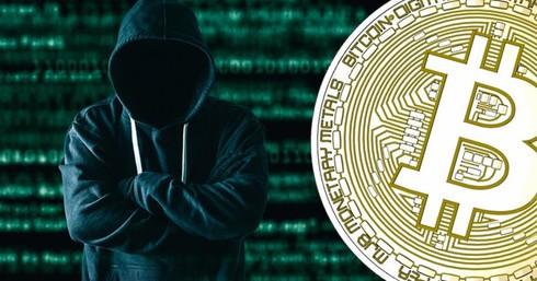Thi tran My dau hang hacker, tra tien chuoc nua trieu USD bang Bitcoin hinh anh 1