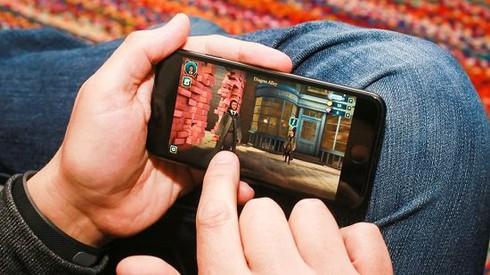 5G sẽ đem lại những gì cho cuộc sống chúng ta? - ảnh 2