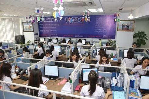 """Phòng, chống virus nCov, Đà Nẵng """"khuyên"""" người dân dùng dịch vụ công trực tuyến - ảnh 1"""