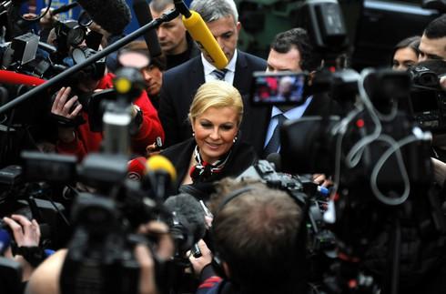 Croatia xóa toàn bộ nợ nần cho người nghèo - ảnh 1