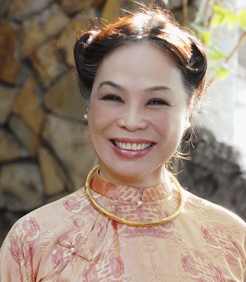 TS.Nguyễn Thị Minh Thái: Ủng hộ không tuyển giáo viên `lói ngọng`