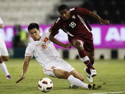 Sài Gòn FC liên tiếp tung tiền tậu 'hàng khủng'