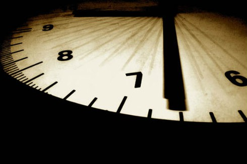 Chuyên gia Nga: 2012 sẽ là năm đầy biến động