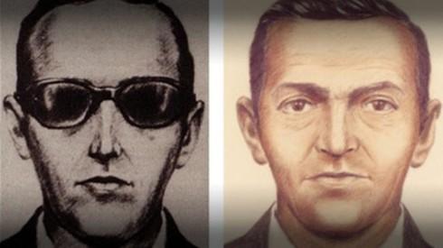 Những vụ trộm cướp 'hoàn hảo' nhất lịch sử