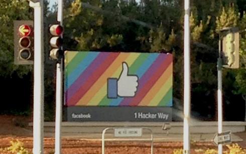 Bí mật đằng sau sự phát triển thần kỳ của Facebook - ảnh 21