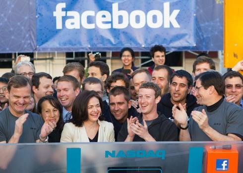 Bí mật đằng sau sự phát triển thần kỳ của Facebook - ảnh 22
