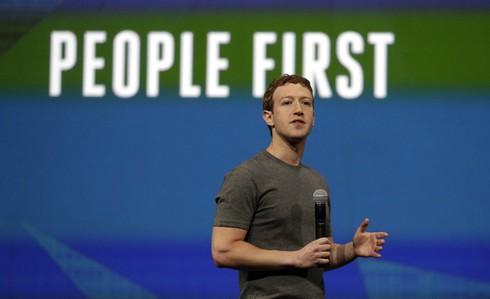 Bí mật đằng sau sự phát triển thần kỳ của Facebook - ảnh 29