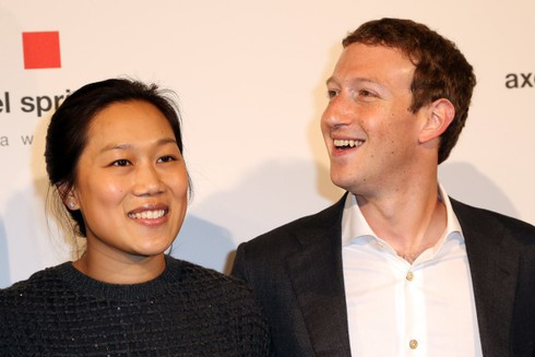 Bí mật đằng sau sự phát triển thần kỳ của Facebook - ảnh 30