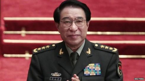 Tin thế giới 18h30: Nhật Bản sửa hiến pháp, đưa quân đội ra nước ngoài - ảnh 2
