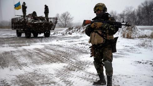 EU đưa thêm 3 tướng quân đội Nga vào danh sách đen trừng phạt - ảnh 1