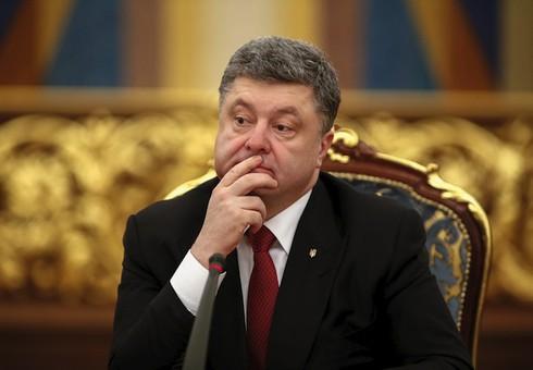 """""""80% nhân viên an ninh Ukraine là gián điệp của Nga"""" - ảnh 1"""