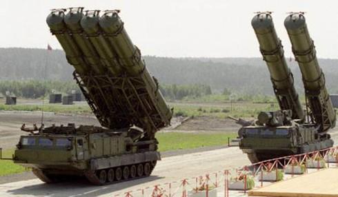 Reuters: Muốn khai chiến với Nga, Mỹ cứ cung cấp vũ khí cho Ukraine - ảnh 2