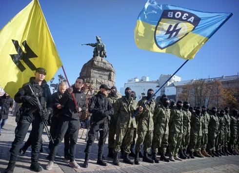 Reuters: Muốn khai chiến với Nga, Mỹ cứ cung cấp vũ khí cho Ukraine - ảnh 3