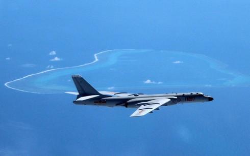 Tin thế giới 11/1: Philippines tăng tốc thỏa thuận với Nga, tạm biệt TT Obama - ảnh 3