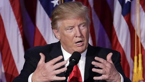 Tin thế giới 29/6: Quân đội Mỹ sẵn sàng tấn công Syria khi ông Trump ra lệnh - ảnh 2