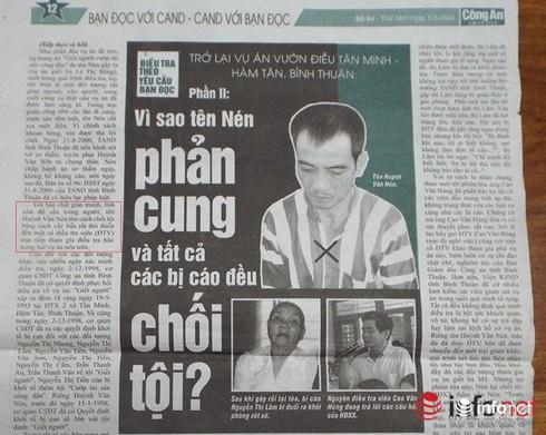 Shop TIN 18/3:Yêu cầu Trung Quốc xả nước: Hãy cẩn thận đừng túm lươn bằng đuôi - ảnh 6