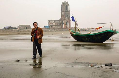 Shop TIN 25/3: Những người Việt độc ác, nhà thầu Trung Quốc bậc thầy đút lót... - ảnh 9