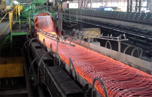 Shop TIN 26/4: Anh nói thật: Chọn tôm cá hay chọn nhà máy thép hiện đại? - ảnh 2