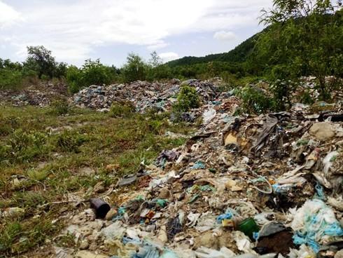 Shop TIN 17/7: Hà Tĩnh - Bài học lớn về môi trường từ Dự án của Formosa - ảnh 7