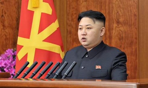Triều Tiên nhờ chuyên gia Đức tư vấn 'mở cửa theo kiểu Việt Nam' - ảnh 1