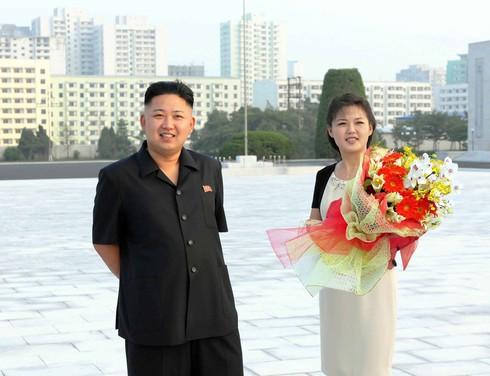 Triều Tiên nhờ chuyên gia Đức tư vấn 'mở cửa theo kiểu Việt Nam' - ảnh 2