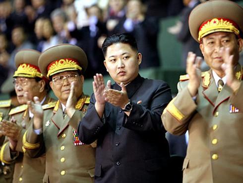 Triều Tiên nhờ chuyên gia Đức tư vấn 'mở cửa theo kiểu Việt Nam' - ảnh 3