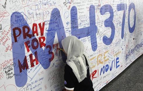 9 câu hỏi chưa có lời đáp về MH370 - ảnh 3
