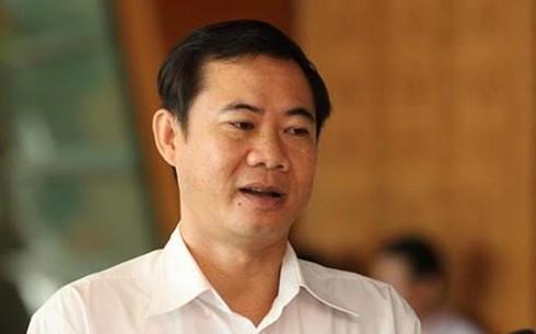 Shop TIN 23/1: Tham luận của Bộ trưởng Bùi Quang Vinh truyền cảm hứng lớn - ảnh 2