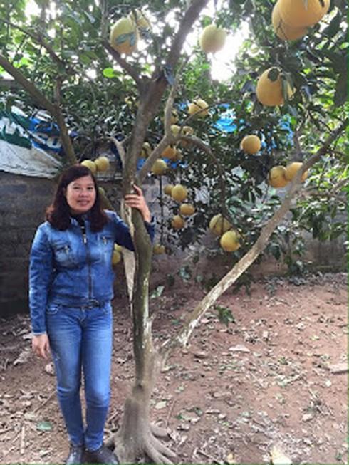 Shop TIN 23/1: Tham luận của Bộ trưởng Bùi Quang Vinh truyền cảm hứng lớn - ảnh 9