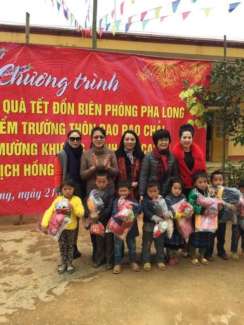 Shop TIN 23/1: Tham luận của Bộ trưởng Bùi Quang Vinh truyền cảm hứng lớn - ảnh 12