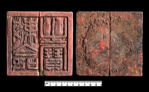 Shop TIN 21/2: Ngô Quyền đánh... quân Nguyên Mông - Bằng chứng biển Đông mục nát - ảnh 4