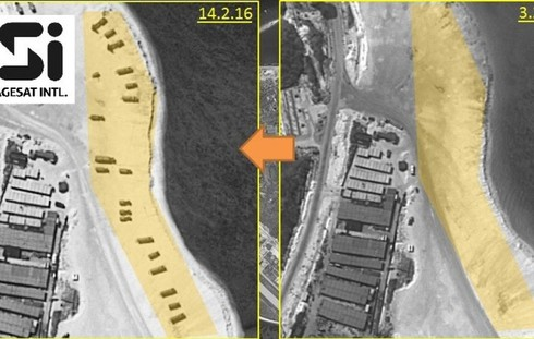 Shop TIN 21/2: Ngô Quyền đánh... quân Nguyên Mông - Bằng chứng biển Đông mục nát - ảnh 9