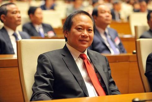 Bộ trưởng Bộ Thông tin và Truyền thông gửi thư chúc mừng nhân Ngày Nhà giáo Việt Nam - ảnh 1