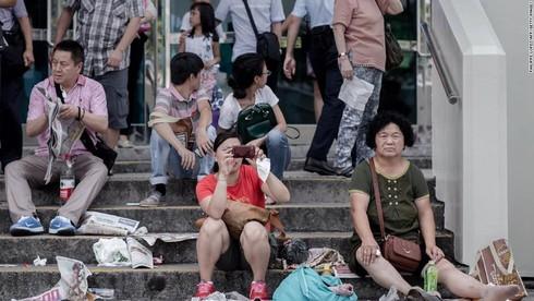 """""""Tour du lịch 0đ dành cho khách Trung Quốc"""" chỉ là """"cái bẫy chuột"""" - ảnh 3"""