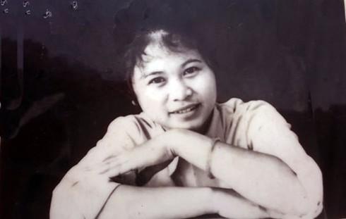 Bi kịch của người phụ nữ xinh đẹp 11 năm trốn nã - ảnh 2