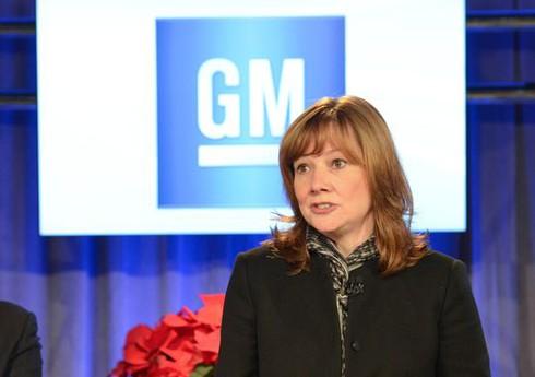 GM triệu hồi 1,6 triệu xe: Hành động quá muộn màng - ảnh 2