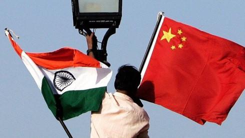 Truyền thông Trung Quốc ra sức 'làm thân', Ấn Độ vẫn 'lạnh nhạt' - ảnh 1