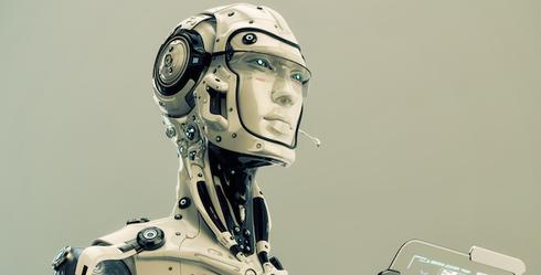 'Phóng viên robot' của AP lợi hại đến đâu? - ảnh 1
